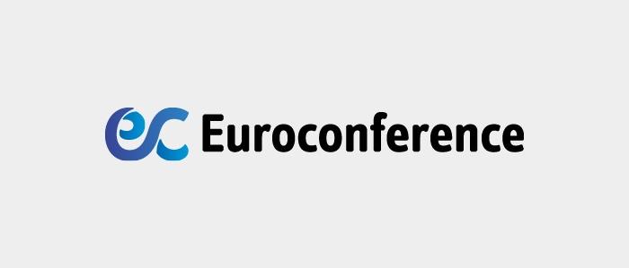 EuroC_gray.jpg