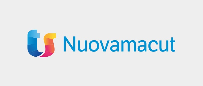 NuovaM_gray.jpg