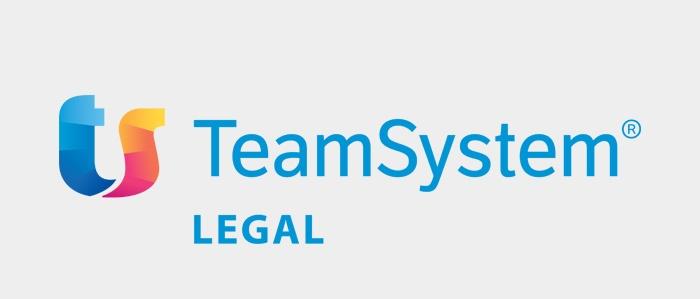 TS_legal_gray.jpg