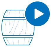 ico_botte_videopillole.jpg